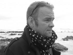 Jerome Penicaud