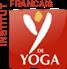 logo_ify