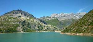 lac-blanc-2010-050