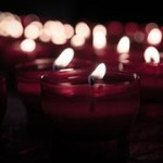 candles-925141__180